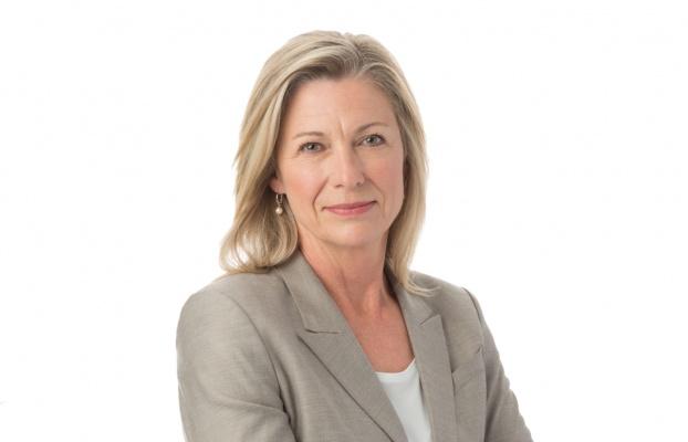 Female Powerhouses Do Exist in Wealth Management, Meet Lynn Stibbard