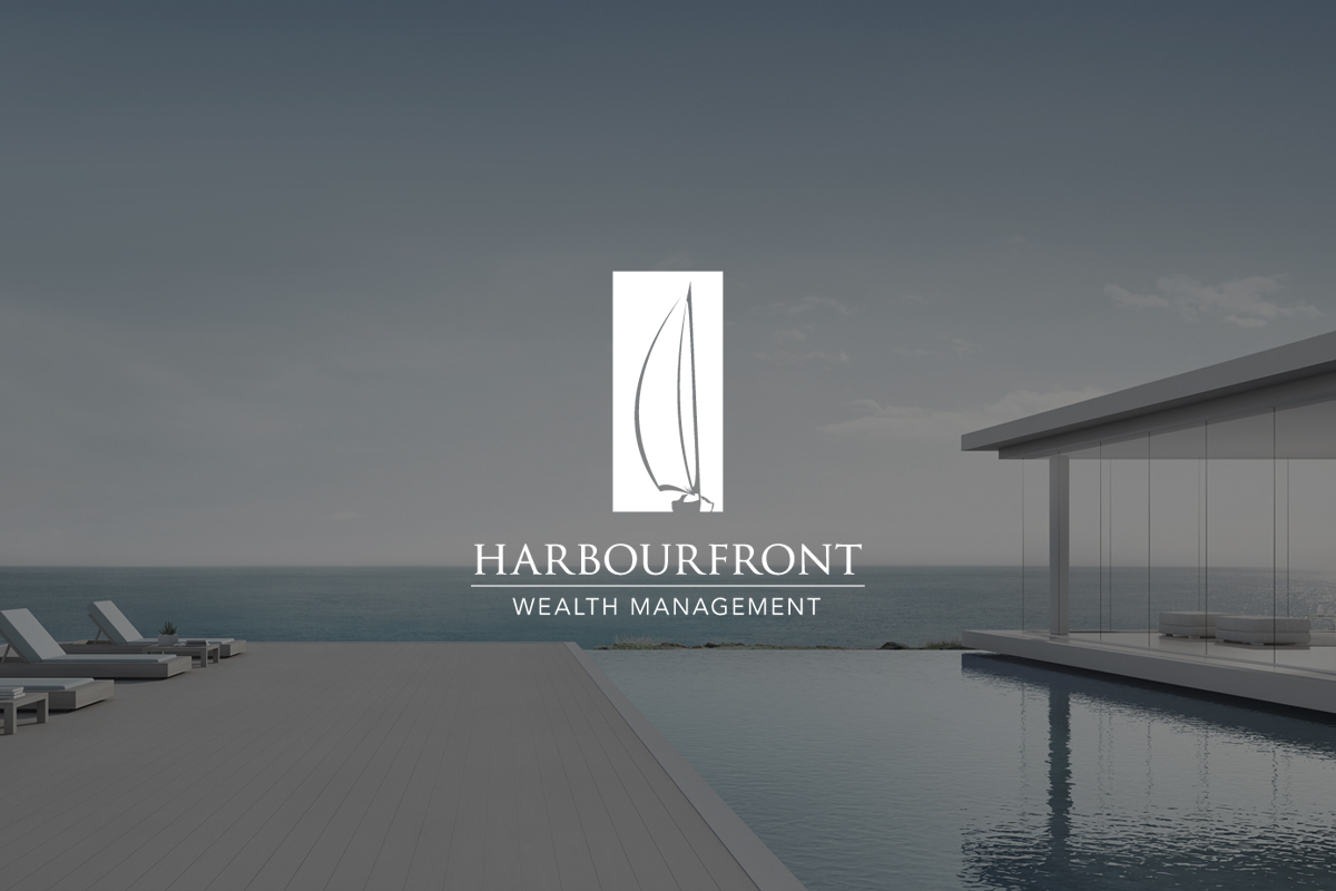 Harbourfront Group of Companies Reports Strong First Quarter 2021 Results
