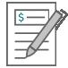 Estate Tax Analysis