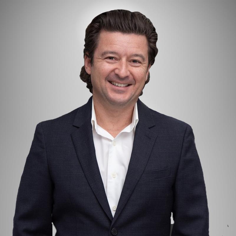 Danny Popescu