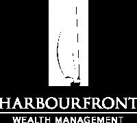 HFWM_logo-vertical_Reversed-300pdi